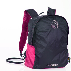 Nordisk Nibe new pink/black